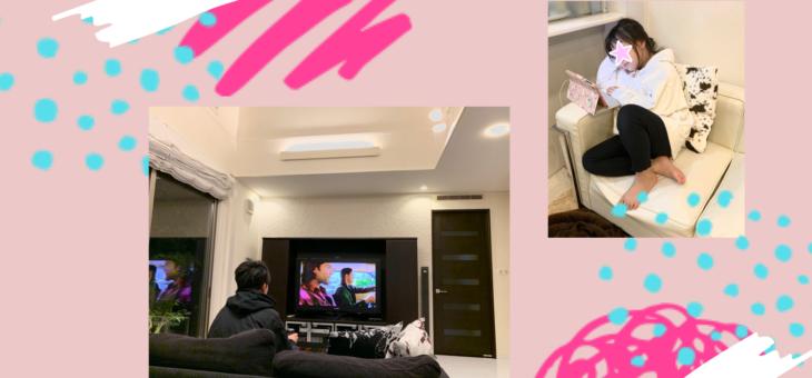 コロナウィルス時期でもお家で楽しい🏠💓 おすすめ韓国ドラマ🇰🇷海外ドラマ🇺🇸